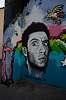 Poitiers Street Art ...
