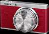 Fujifilm XF1 12 MP Digital Camera - Lightning Deal