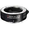 Pentax 1.4x-DA AF Rear Converter $529