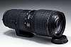 Sigma 100-300mm F4 EX APO DG telephoto lens - RARE!