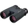 Pentax Binocular Deals