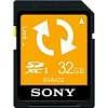 32gb Sony Card $9.99 FS
