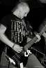 Grunge & Stoner Rock