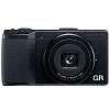 Ricoh GR + Flash/Viewfinder + SD = $566