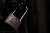 unlock me
