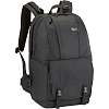 Lowepro Fastpack 350 Backpack - $53 at Bestbuy