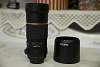 Pentax DA* 300mm f/4 excellent condition