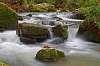 December Waterfalls - 1/3