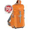 Lowepro Photo Sport Sling 100 Backpack (Orange) - $35 + FS @ B&H