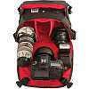 Crumpler 6 Million Dollar Home Bag @ B&H $50 + FS