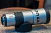 Pentax-FA*300mm F/4.5, Voigtlander 90mm F3.5 SL