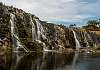 Hopkins River Falls