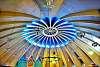 52-7-02-Architecture - Building Architecture