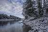 PP Challenge 134 - Flathead River