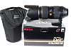 Pentax-DA* 60-250mm F4 ED [IF] SDM. Now $940