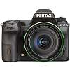 UK - WEX Photographic Pentax Deals