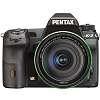 UK - WEX Photographic Pentax Deals