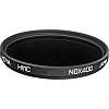 Hoya 77mm NDx400 ND Filter - B&H - $45 - 24 hours only