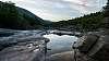 Driva River