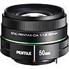 Pentax Lenses (including Limited series) sale at B&H up to 47% off