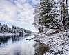 PP Challenge 134 - Flathead River Winners