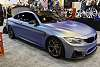 2015 Houston Auto Show - Customizers