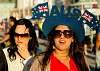 Australia Day - Melbourne