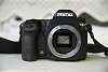 Priced to sell!!! Pentax K-5 Camera Body + remote + extra battery