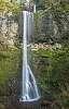 Twin Falls (Silver Falls)