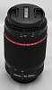 HD Pentax-DA 55-300 ED WR lens - $299