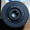 Pentax DA 40mm f2.8 XS lens - Reduced price for March 1st