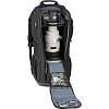 Tamrac 5793 Super Telephoto backpack $99