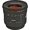 Sigma 10-20mm F4-5.6: $100 Off