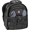 Tamrac 5374 Adventure backpack $39.99