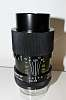 Tamron SP 90/2.5 - Adaptall-2 (52B) - Price reduced Again