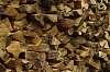 woodsplitting