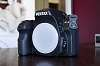 Pentax K3  - LIKE NEW
