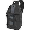 Pentax dslr gadget bag $10