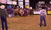 Bronc Rider in the Chute
