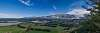 New Zealand-Rakaia Gorge