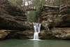 Challenge #145 - Hocking Hills State Park