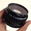 SMC Pentax-A 645 75mm F2.8 Lens