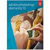 Photoshop Elements 13: $44.95 (55% off)