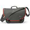 Lowepro Soulder Bag : 60% off = $19.95
