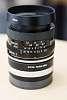 Tamron adaptall-2 28mm f/2.5 (02B) $5.00