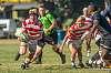 Rugby: Durban High vs Michaelhouse