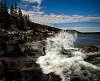 52-7-19-Landscape - Seascape