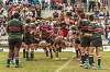 School Rugby: Westville Boys vs Pretoria Boys