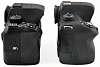 Pentax K-S1 Black Body Kit $339