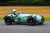 FIA Masters historic racing at Brands Hatch